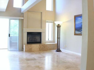 Quiet Townhome with Lovely Views in La Mesa, CA