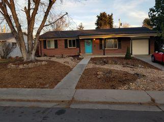 ISO roommate for 4 bedroom house in Denver, CO