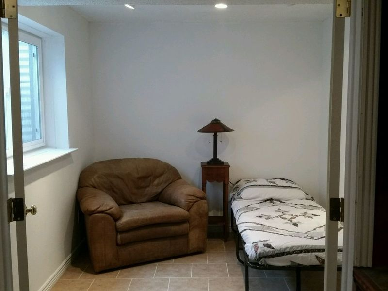 Room for rent in Thornton, CO
