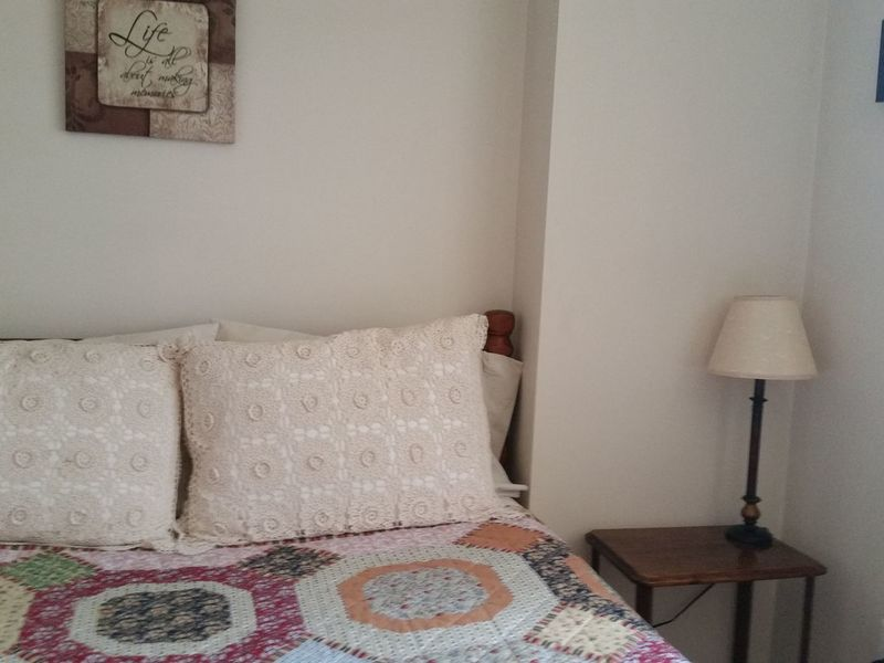Seeking Roommate for Great Apartment in Alexandria, VA