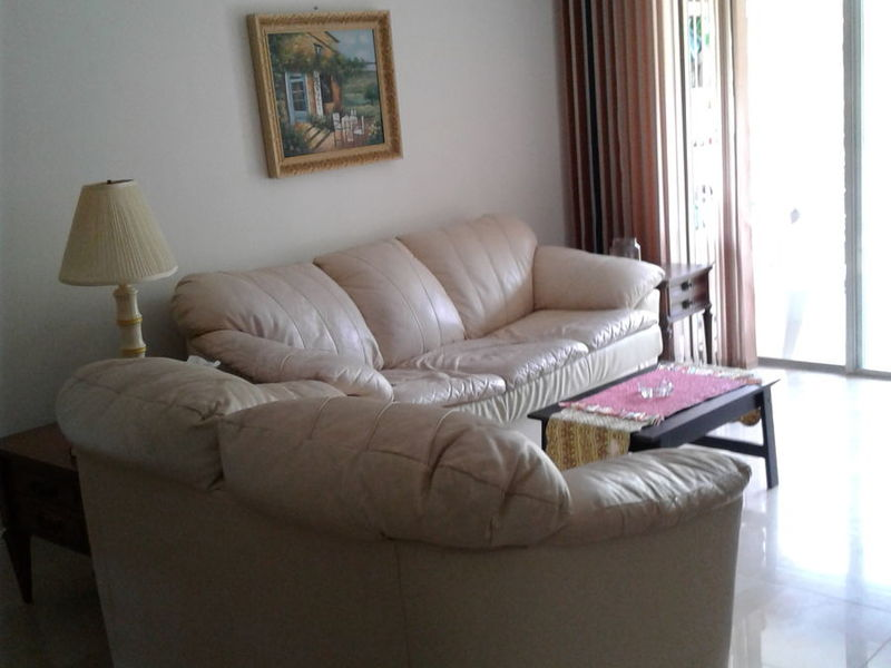 Clean But Comfy... in Lauderdale Lakes, FL