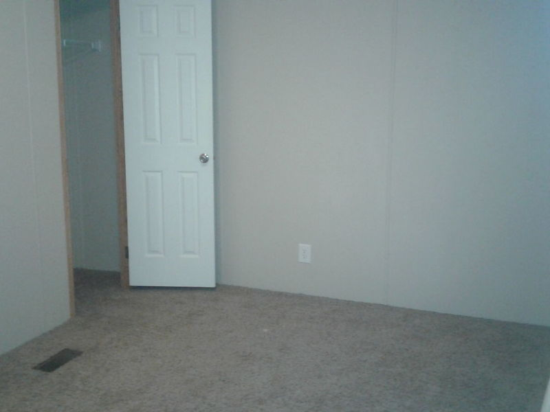 Spacious 3 bedroom mobile home  in College Station , TX