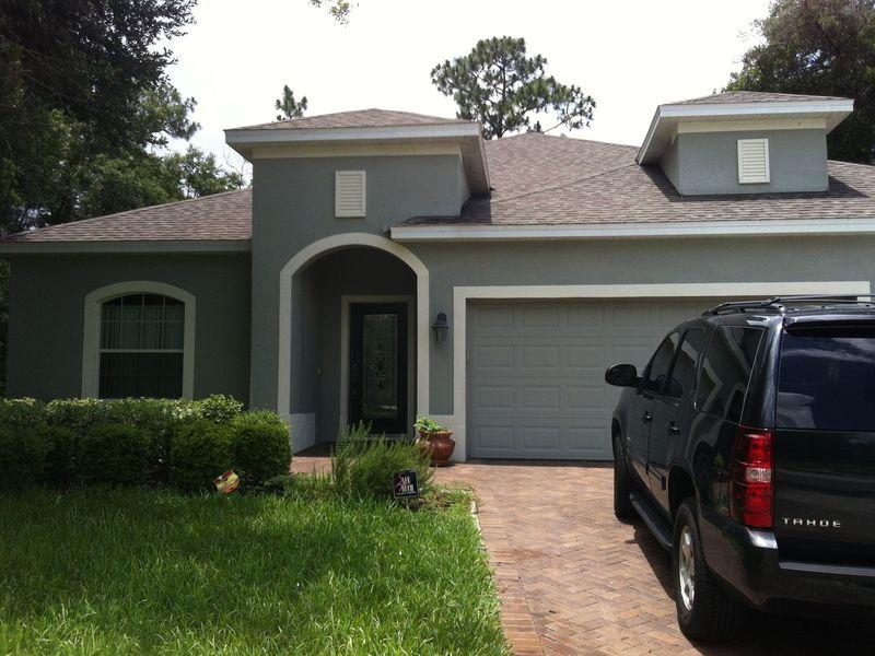 Deland, Fl.**furnished room for rent**  in Deland, FL