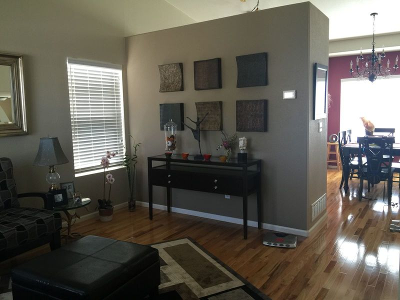 Nice/safe/clean & quiet room & bath avail in Longmont, CO