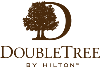DoubleTree Logo.png
