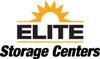 Elite Storage logo.jpg