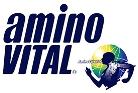 Amino-Vital-4C-Logo-Transparent2.jpg
