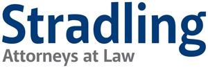 Stradling_Logo.jpg