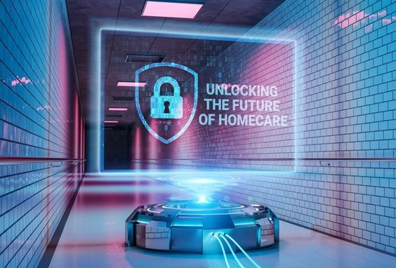 Careshield Reinvents Home Care