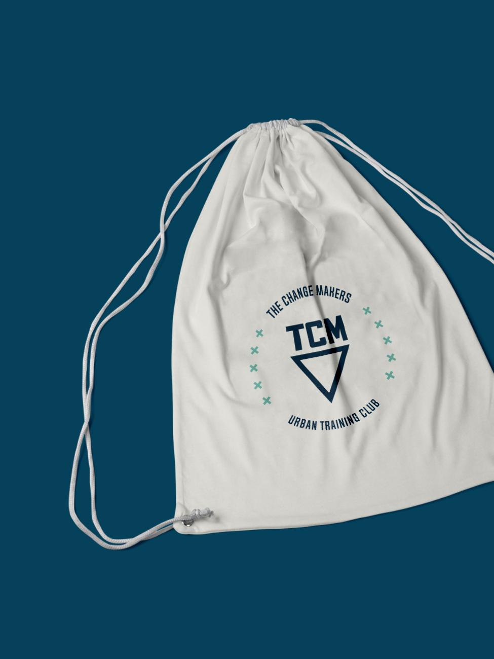 3_brand_TCM.jpg