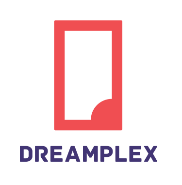 Diamond Partner | Dreamplex Co-Working Space