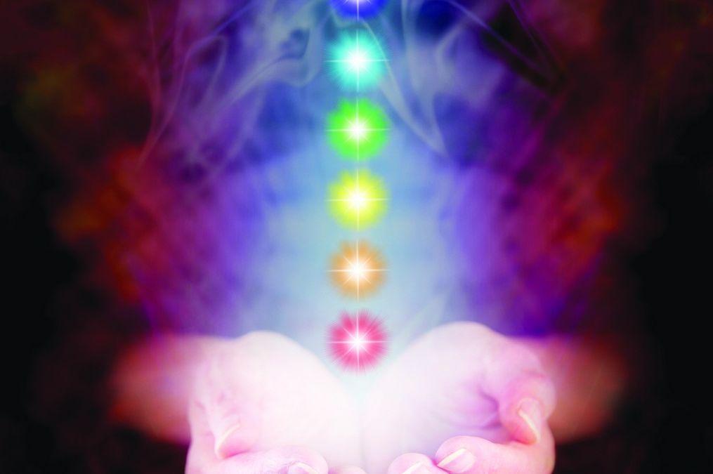 Chakra-Healing-Ener.jpg