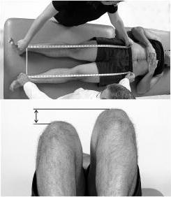 שיטות מדידה להבדל גובה רגליים.jpg