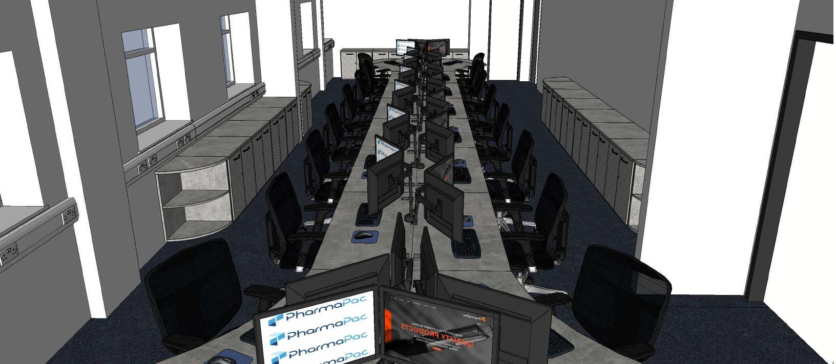 Capture - Quality Office Desks.JPG