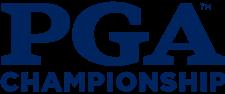 1200px-PGAChampionship2015Logo.svg.png