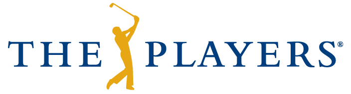 kisspng-2018-players-championship-pga-tour-logo-golf-sawgr-money-order-5b501ae92001b7.1152828815319764251311.png
