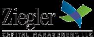 Ziegler-logo.png