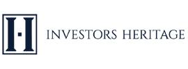 InvestorsHeritage.jpg