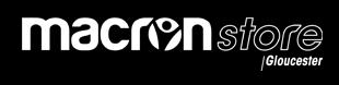Macro Store Image.png