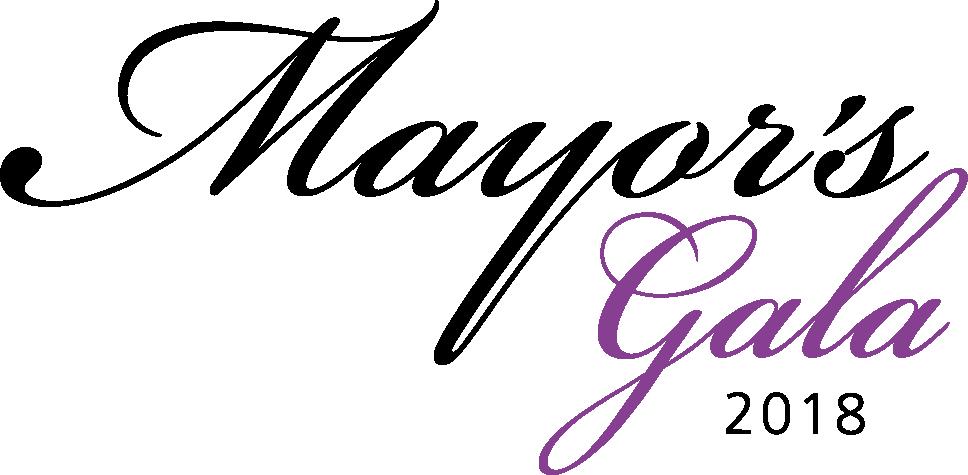 mayors-gala-2018 logo.png