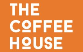The Coffee House | Silver Partner