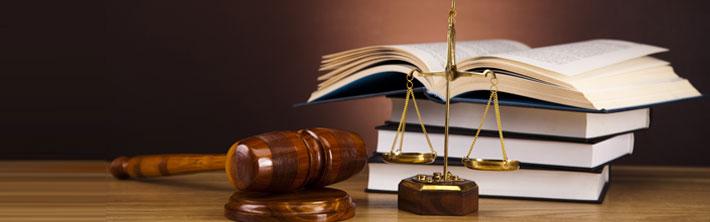 litigation-inner-banner.jpg