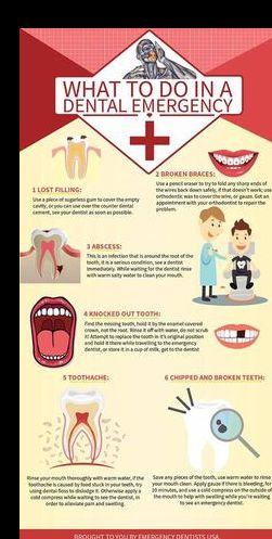 afab987f3ed6cfb58610e6c7545ed525--dental-emergency-infographic.jpg