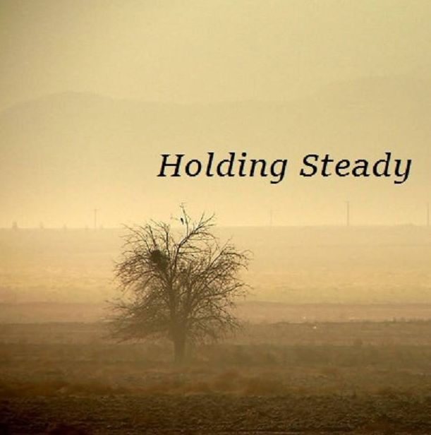 Holding Steady.jpg
