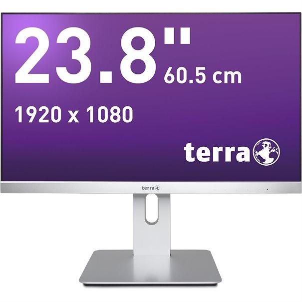 TERRA LED