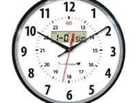 Innovation Wireless Wall Clock-1.jpg