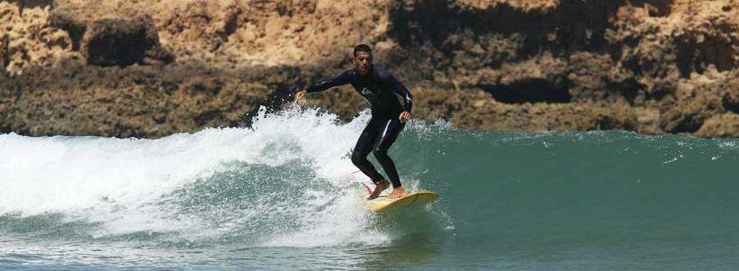 surf-lagune.jpg