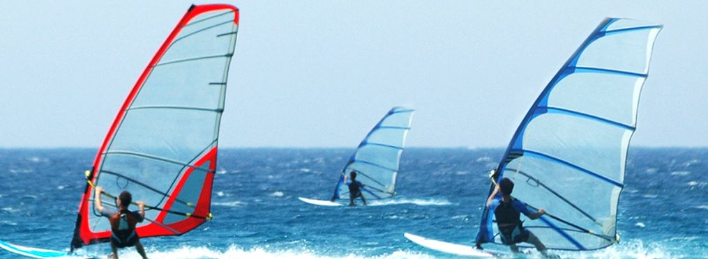 Windsurfing-Olympics-2016-Rio-Brazil-Sailing-RSX.jpg
