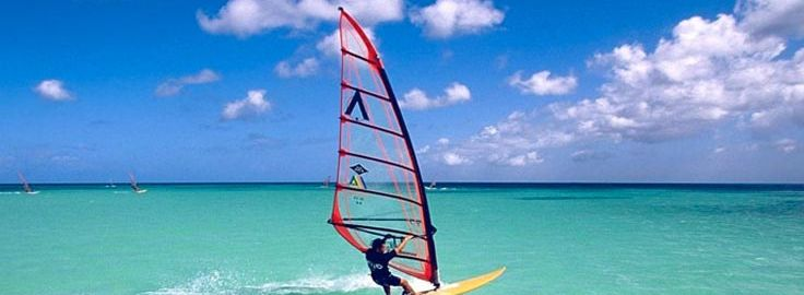 watersports-windsurfing.jpg