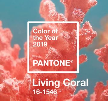 Capture - Living Coral Pantone.JPG