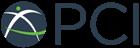 PCI_2018_Logo.png