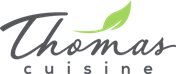 _Thomas Cuisine Logo - Color.png