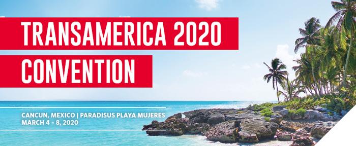 Transamerica-2020-Trip.jpg