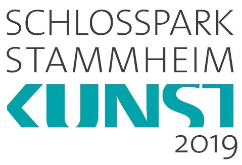 Logo-2019.jpg