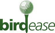 BirdeasePro - Registration Software