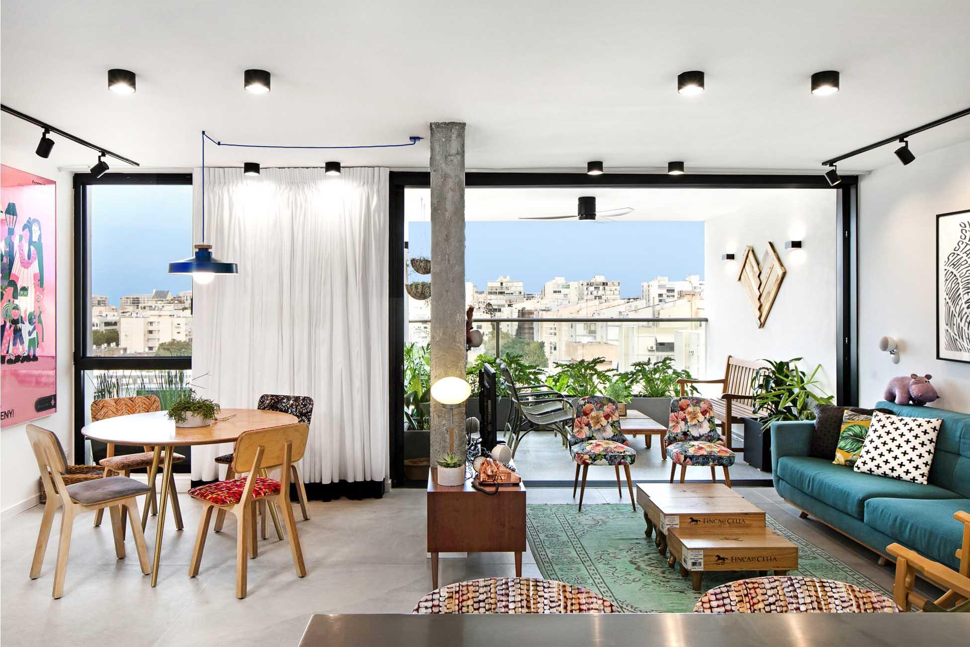 2_Apartment_Avivim.jpg