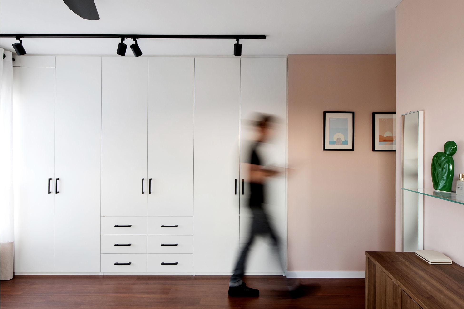 18_Apartment_Avivim.jpg