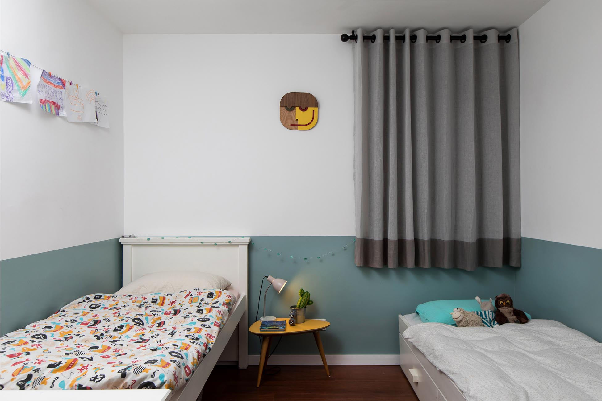 22_Apartment_Avivim.jpg