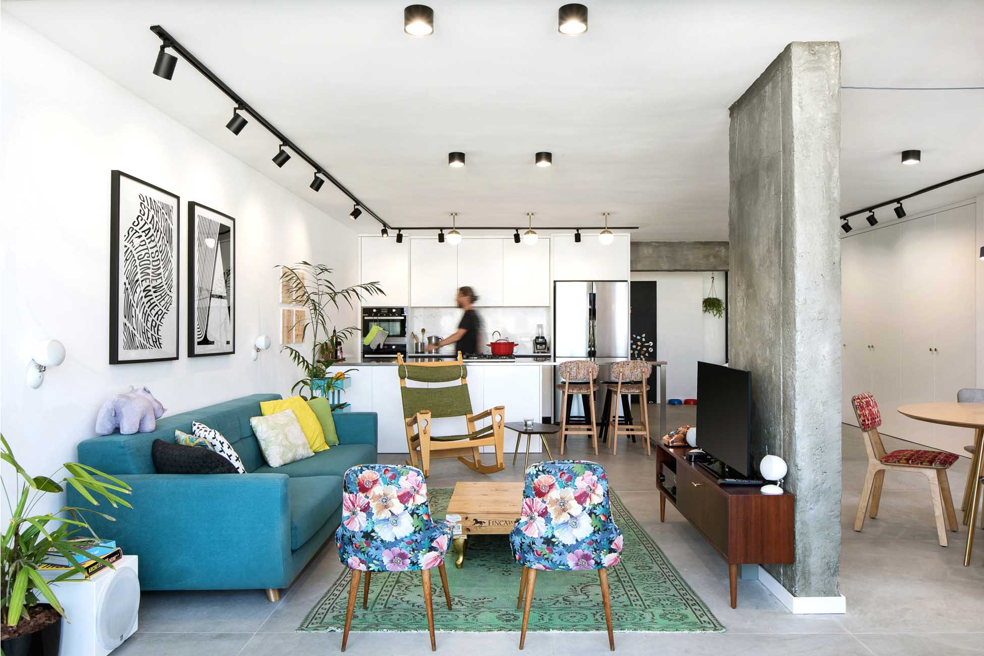 1_Apartment_Avivim.jpg