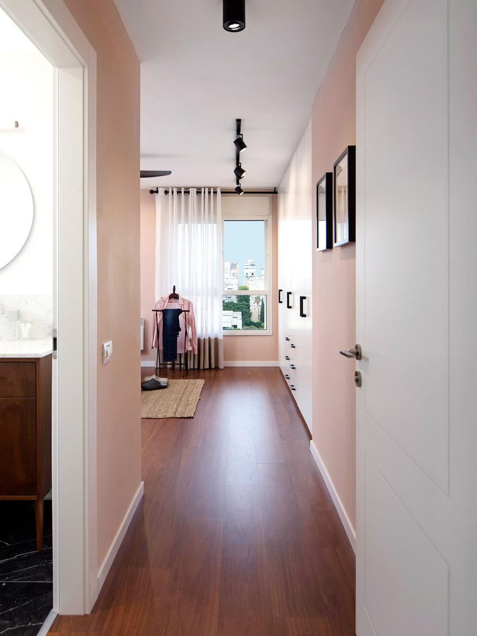 17_Apartment_Avivim.jpg