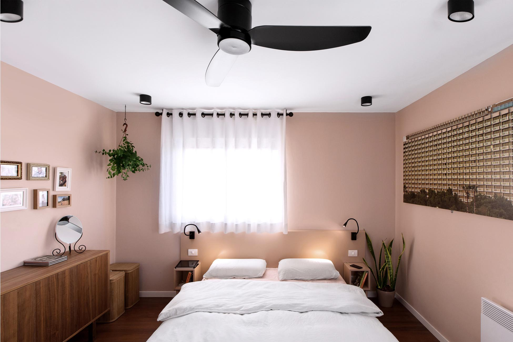15_Apartment_Avivim.jpg
