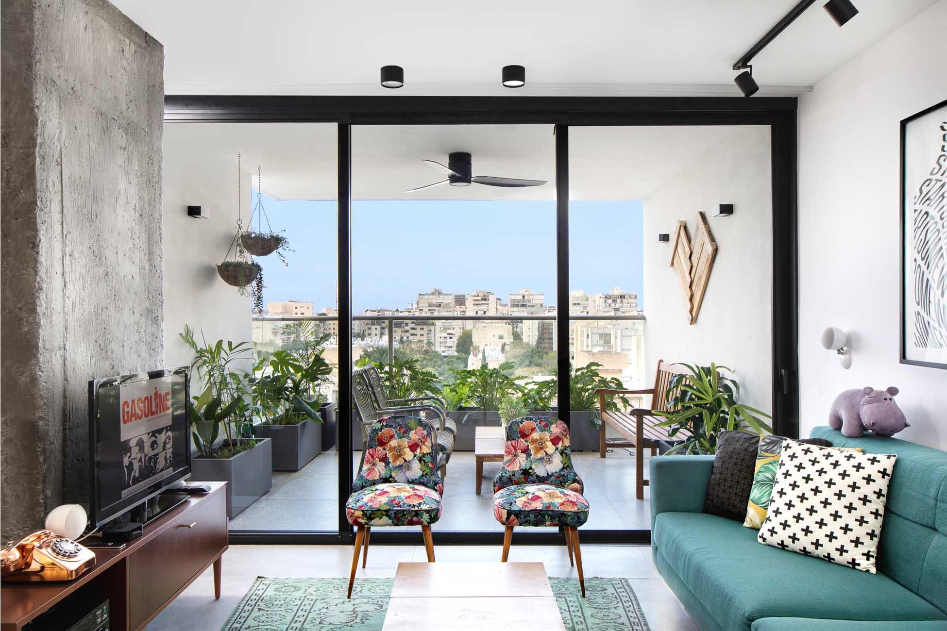 3_Apartment_Avivim.jpg
