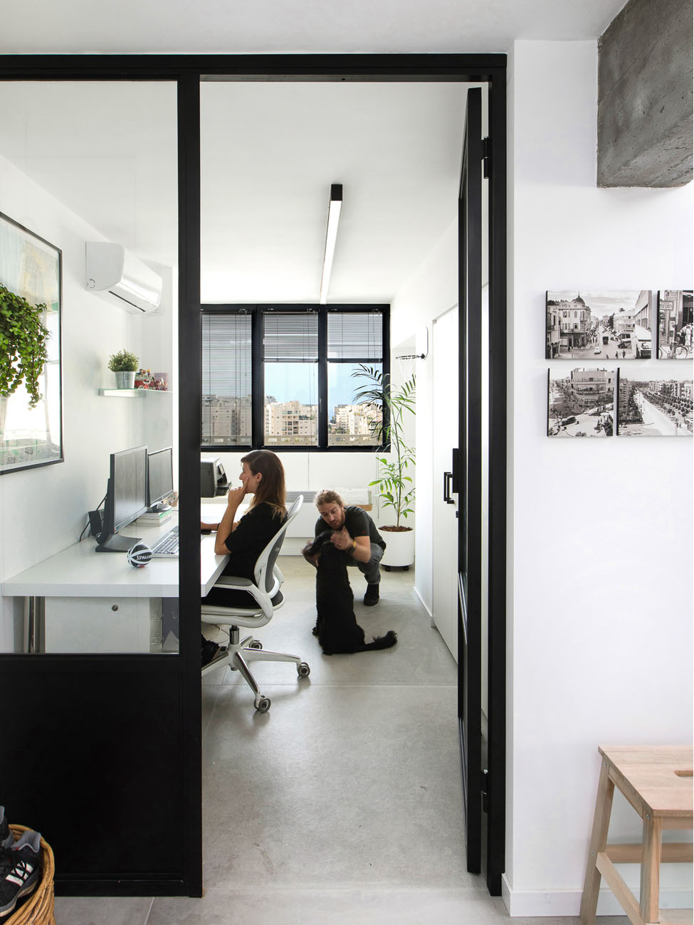 8_Apartment_Avivim.jpg