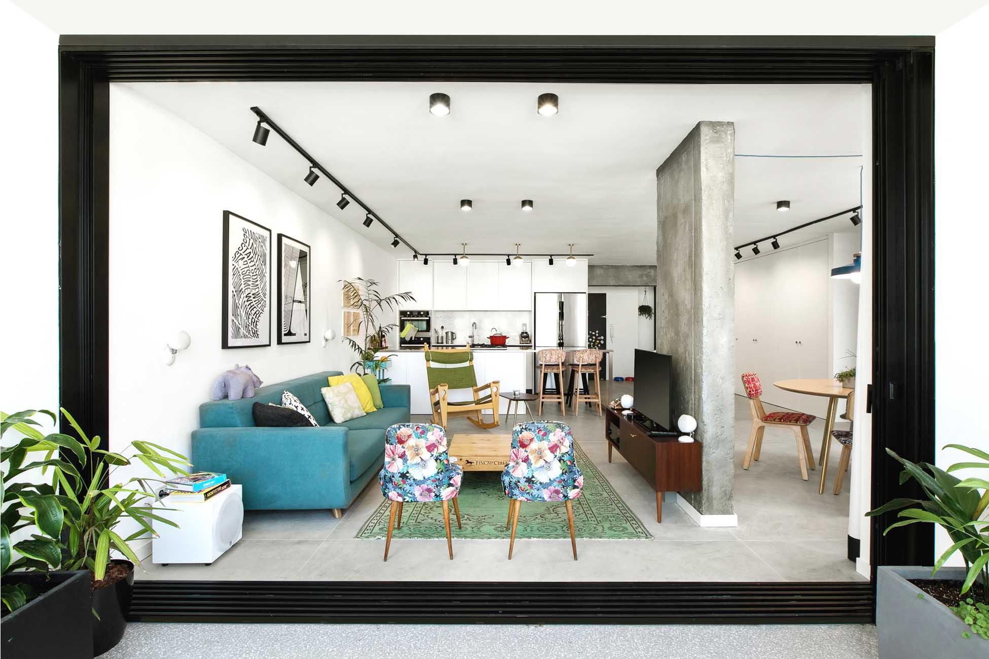 6_Apartment_Avivim.jpg