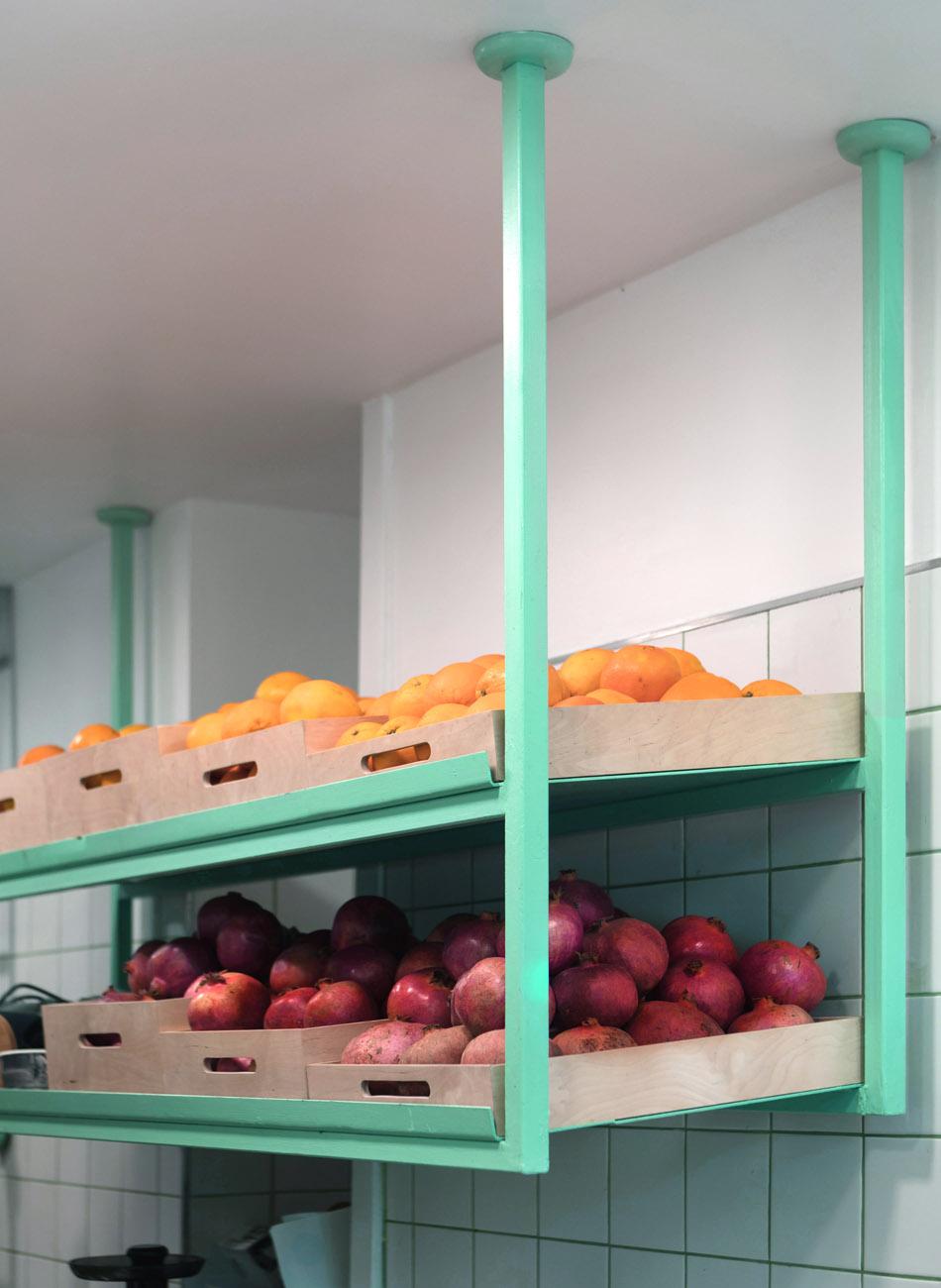 8_Fruitery_pic.jpg