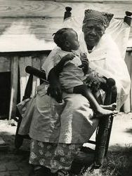 slavery-museum-personal-history-Zuma A Nupe and her great great granddaughter.jpg